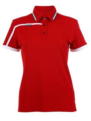 Ladies-Golf-shirts-Sydney-Australia