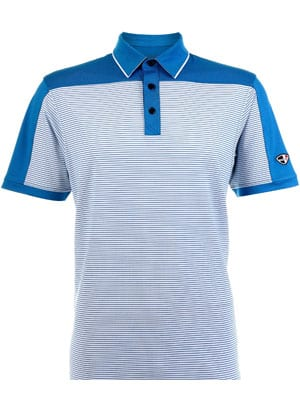 Mens-Golf-Clothing-Sydney-Australia
