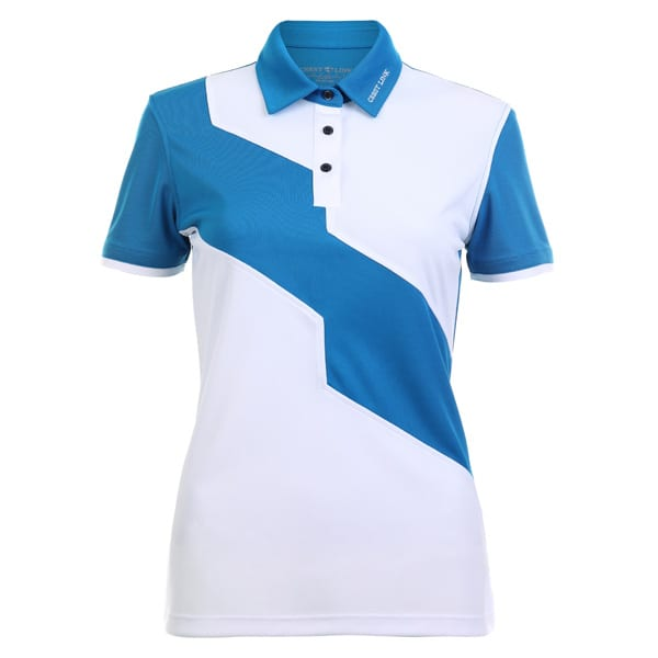 Ladies-Golf-apparel-Sydney-Australia