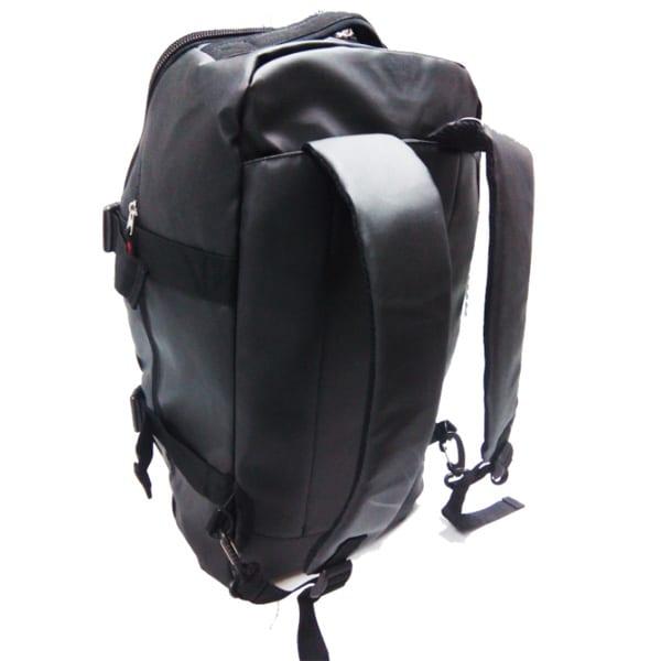 Backpack 89080540