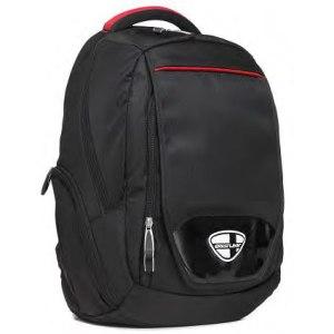 Backpack 89080716