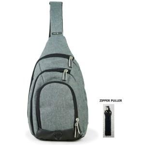 Sling Bag 8908057