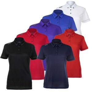 Ladies Polo 60380749
