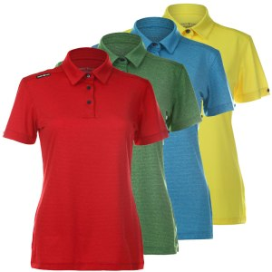 Ladies Polo 60380767