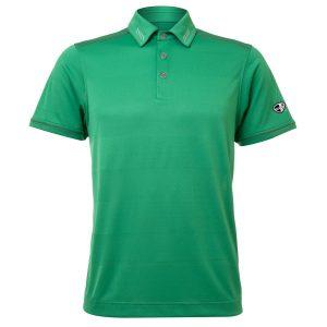 Mens Polo 80380930 - Classic Green