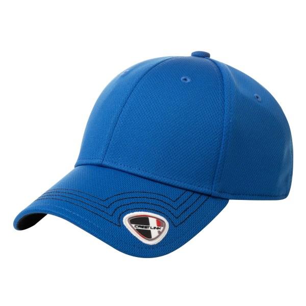 Cap 89180989 - Blue