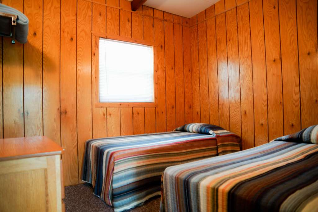 cabin 6 bedroom crest lodge resort Table Rock Lake