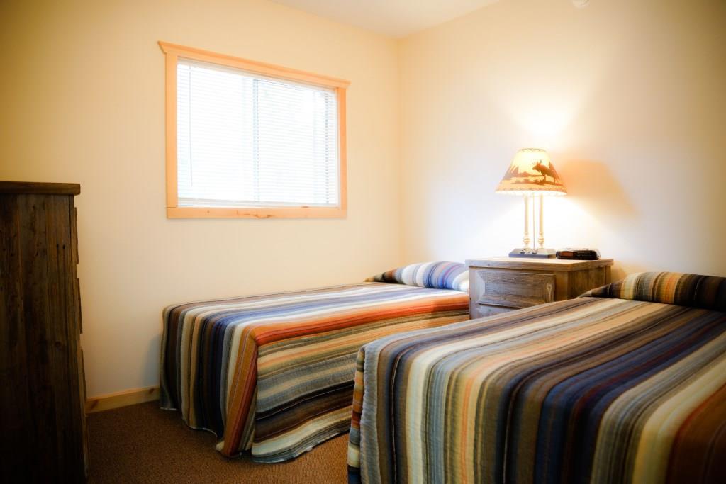 cottage 7 bedroom crest lodge resort table rock lake
