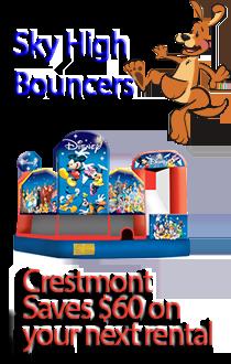 The Crestmont Community Association Crestmont Calgary S Most Ambitious Community