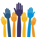 volunteer_hands