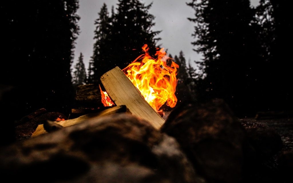 Saguache County goes to Stage 2 fire restrictions