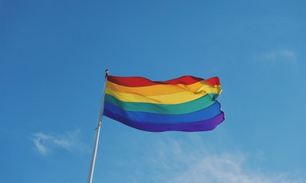 San Luis Valley pride initiative creates Safe Space program