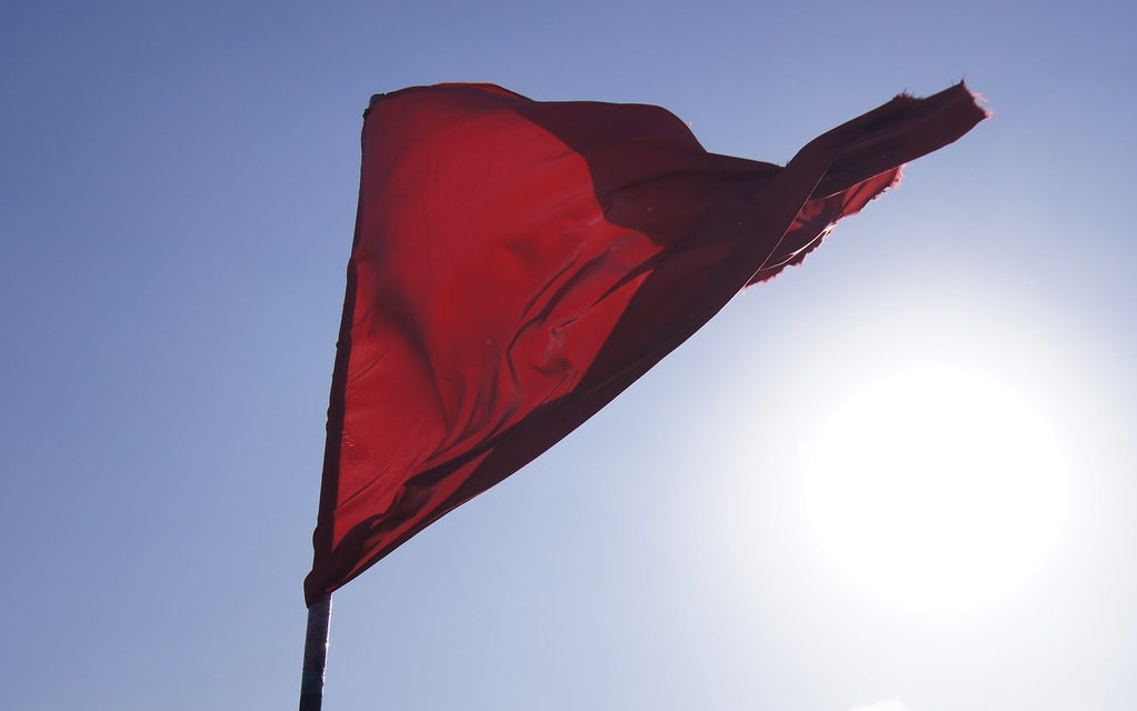 Colorado's Red Flag legislation, what does it do?