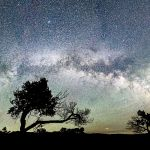 Crestone on target to become a certified International Dark-Sky Community