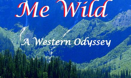 Writer's Forum: Travel as spiritual practice