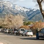 San Luis Valley COVID cases greatly increase