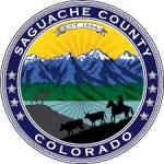 Saguache County requests variance from State's Safer-at-Home public health order