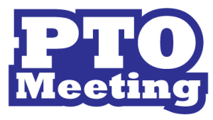 PTO-Meeting
