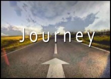 JourneyImage