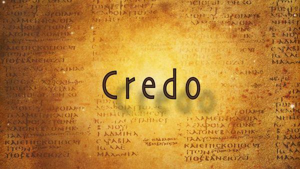 CredoStill.jpg