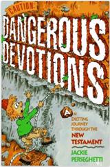 DangerousDevotions.png