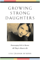 GrowingStrongDaughters.png
