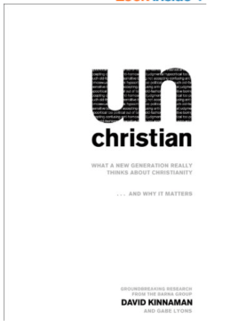 UnChristian.png