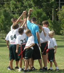 CRESTWELL SCHOOL FORT MYERS PRIVATE SCHOOL