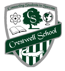 CRESTWELL SCHOOL | FORT MYERS PRIVATE SCHOOL | VPK & V-8