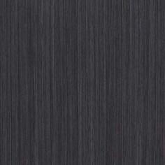 Linear Graphite High Gloss
