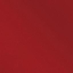 Rosso UltraGloss