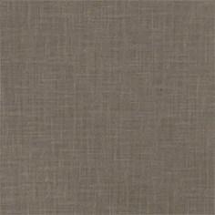 Textil Graphito