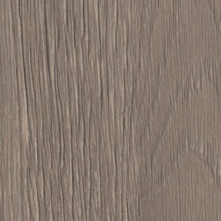 Weathered Grey Oak