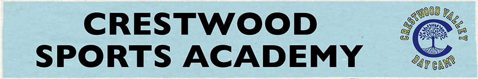 Crestwood Sports Academy