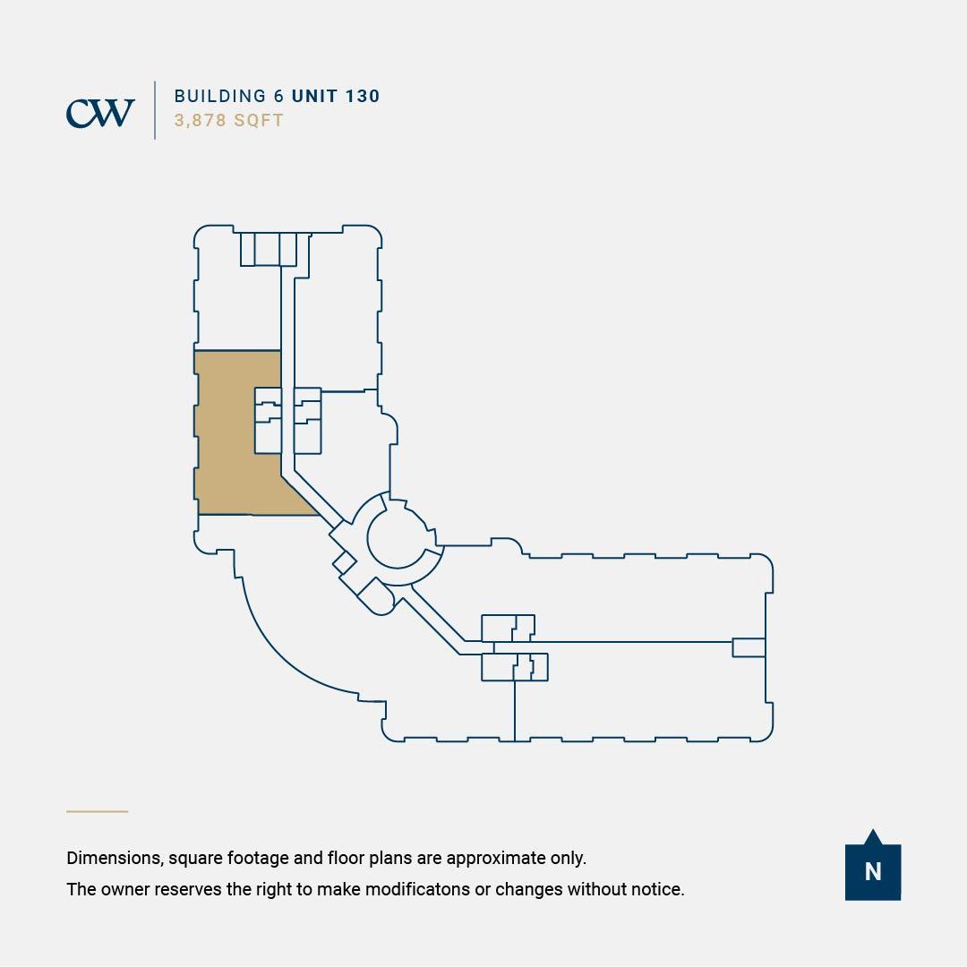 https://i1.wp.com/crestwoodcorporatecentre.com/wp-content/uploads/2021/03/Crestwood-Corporate-Centre-Floor-Plans-Building-6_Unit-130.jpg?resize=1080%2C1080&ssl=1