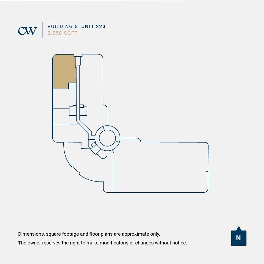 https://i1.wp.com/crestwoodcorporatecentre.com/wp-content/uploads/2021/04/Crestwood-Corporate-Centre-Floor-Plans-Building-5_Unit-220.jpg?resize=1080%2C1081&ssl=1