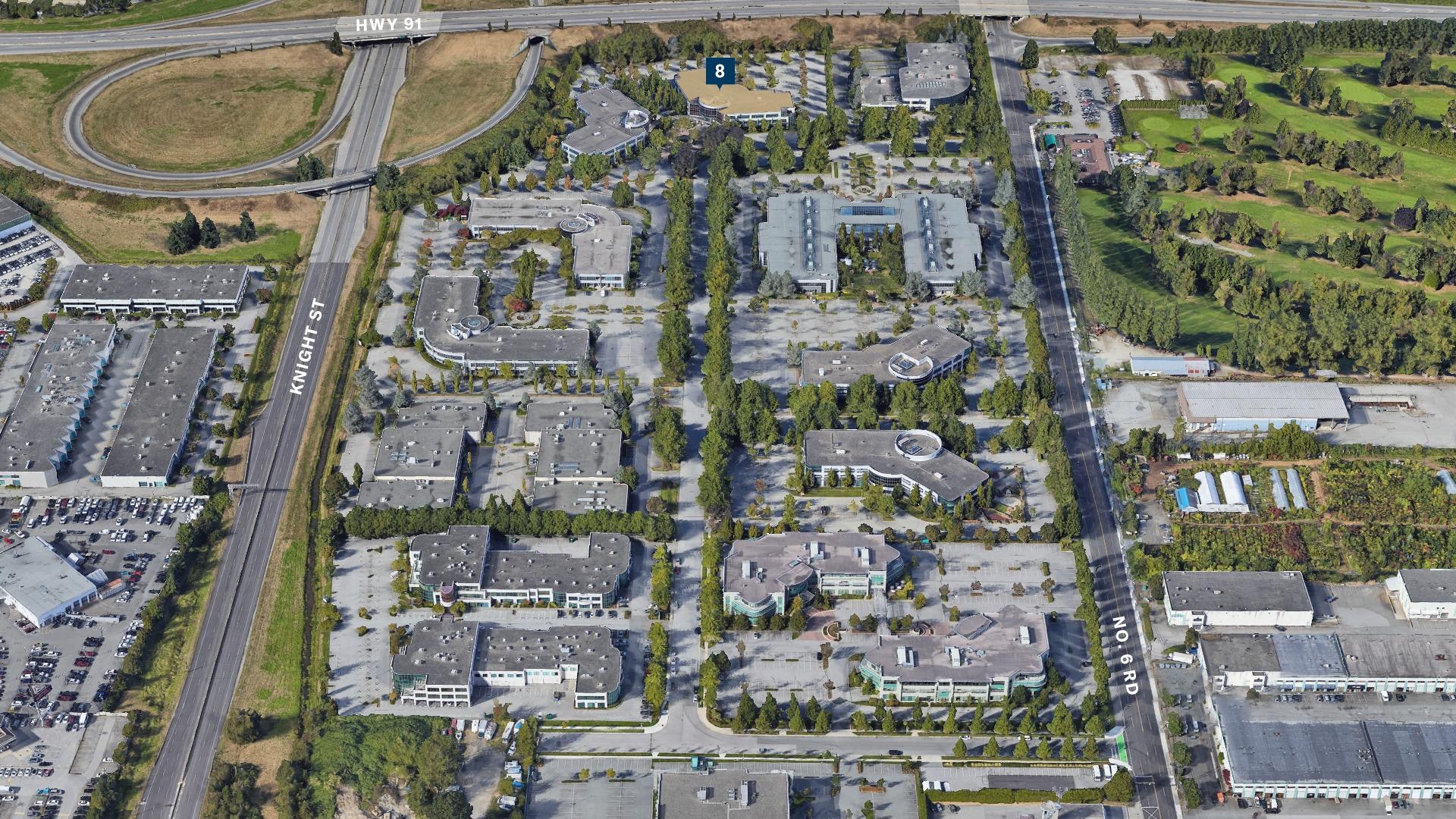 https://i1.wp.com/crestwoodcorporatecentre.com/wp-content/uploads/2021/07/Crestwood-Corporate-Centre-Site-Plan-Building-8.jpg?fit=1920%2C1080&ssl=1