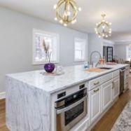 Bargain Mansions Belleview