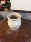 Vaso di forma classica