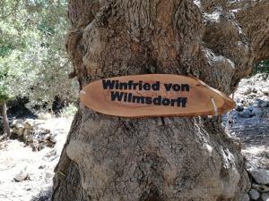 Winfried von Willmsdorff2