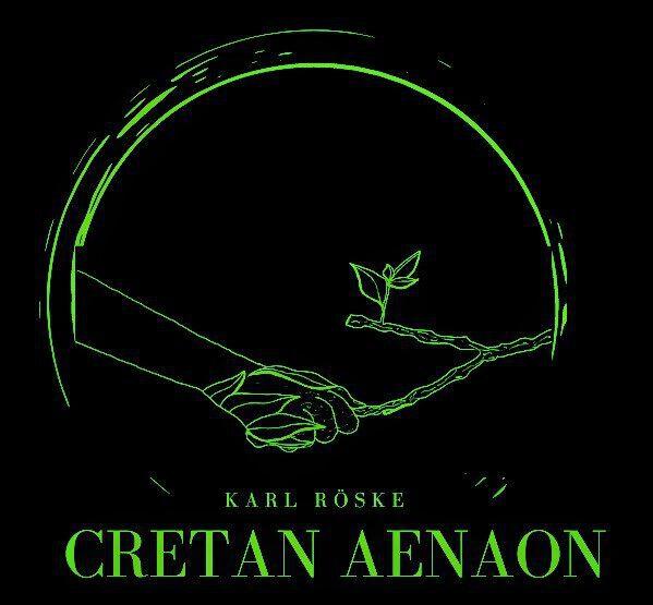 Cretan Aenaon