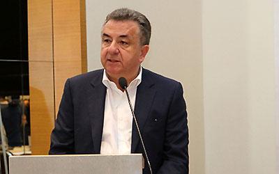 Χρηματοδότηση 7ης ΥΠΕ Κρήτης