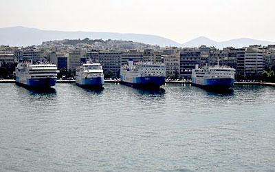 Πλατφόρμα 800 ευρώ ναυτικών
