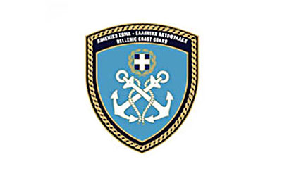 Ηλεκτρονικές υπηρεσίες ΛΣ-ΕΑ