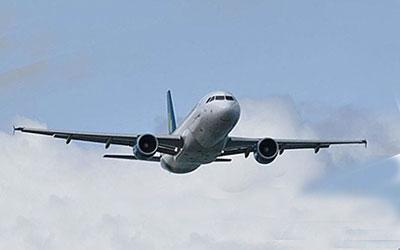 Νέες πτήσεις LOT στην Κρήτη