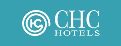 Διεύρυνση δικτύου CHC