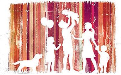 32 Παγκρήτιο Παιδιατρικό Συνέδριο