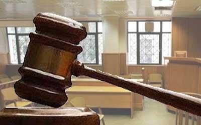 SMS δικαστικών αρχών- συμβολαιογράφων – δικηγόρων