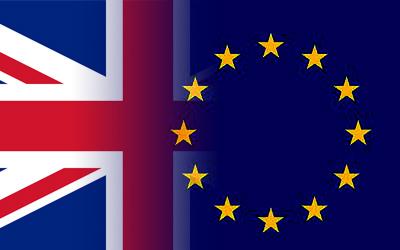 Ταξιδιωτικές οδηγίες ΕΕ για Βρετανία