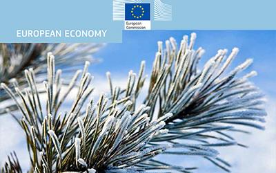 Οικονομικές προβλέψεις ΕΕ